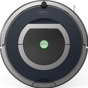 iRobot Roomba 785 PET