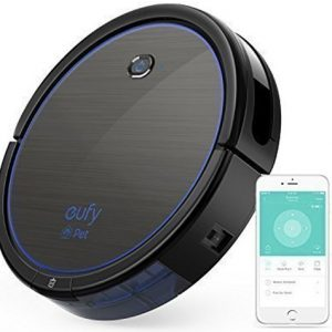 Eufy RoboVac 11C Pet edition